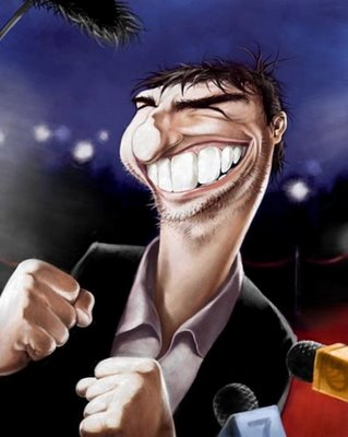 funny-celebrities-caricatures_11.jpg