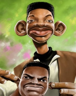 funny-celebrities-caricatures_6.jpg